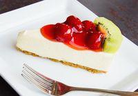 Ini Bedanya Cheesecake dengan New York Cheesecake