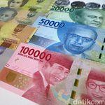 Tukar Uang Baru di Toko Online Buat THR, Aman Nggak?