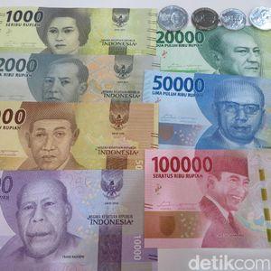 Solusi Praktis Atasi Masalah Keuangan (2)