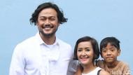 Dwi Sasono Ditangkap Polisi karena Ganja, Widi Mulia Anggap Musibah