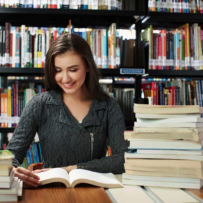 Keuntungan Memulai Kuliah di Bulan Januari: Persiapan Matang, Hemat Biaya dan Waktu Tunggu