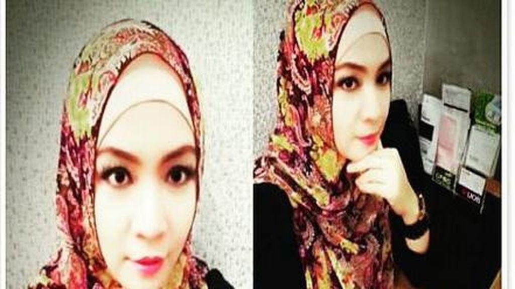 Adik Presenter Fadlan dan Fadli Dianiaya, Polisi: Motifnya Pemerasan