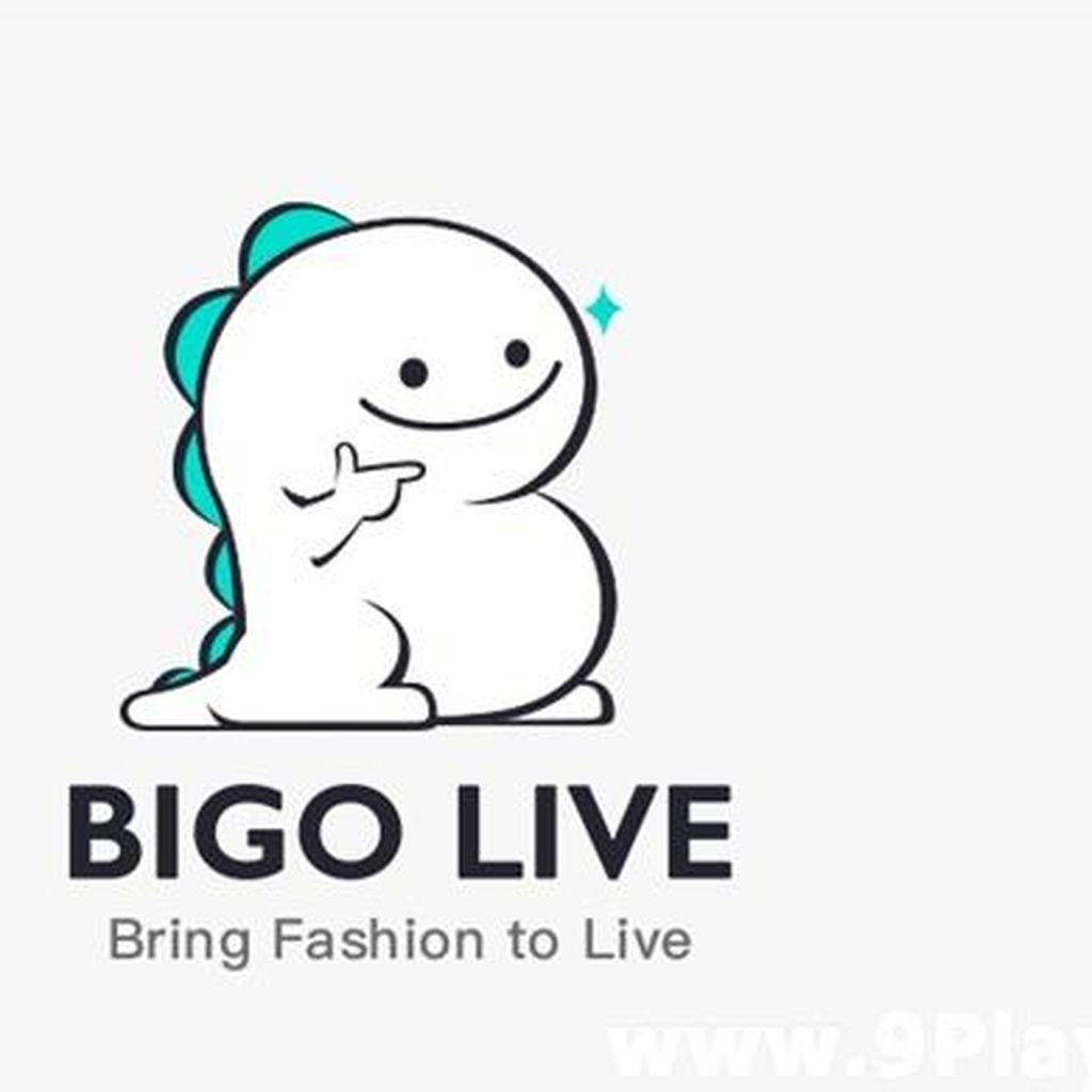Bigo Live Buka Lowongan Pencari Bakat