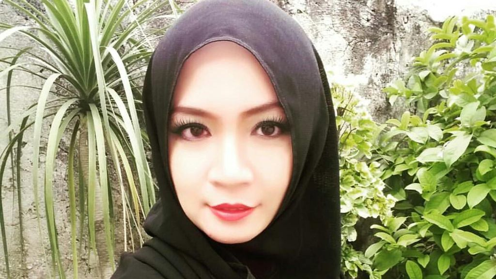 Penganiaya Adik Presenter Fadlan dan Fadli Ditangkap, Masih Diperiksa