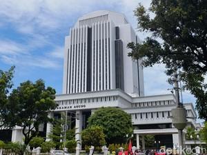 PN Tangerang Kurang Biaya untuk Persidangan Penyandang Disabilitas