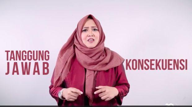 Video: Tips Menghadapi Anak Remaja yang Ke-<I>gap</I> Nonton Film Dewasa