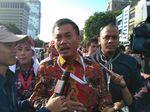 Ketua DPRD DKI akan OTT Oknum Lurah yang Ketahuan Pungli