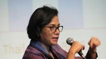 Sri Mulyani Beberkan Upaya Tangkal Efek Ngeri Corona ke Ekonomi