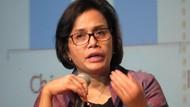 Soal Diskon Turis Buat Tangkal Corona, Sri Mulyani: Sedang Dikaji