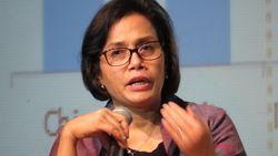 Prakerja Banyak Dikritik, Sri Mulyani: Dikasih Ilmu Kok Nggak Mau