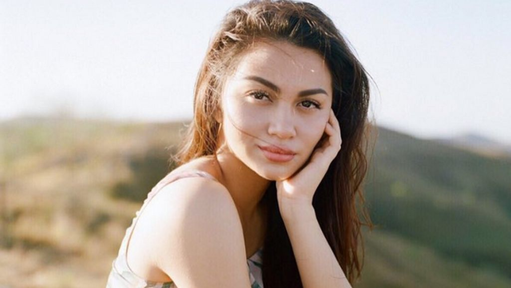 Foto: 3 Selebriti dan Model Indonesia yang Cantiknya Mirip Kylie Jenner