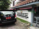 Asmara Diduga Jadi Motif Penyebaran Foto Napi Lapas Lowokwaru di Medsos