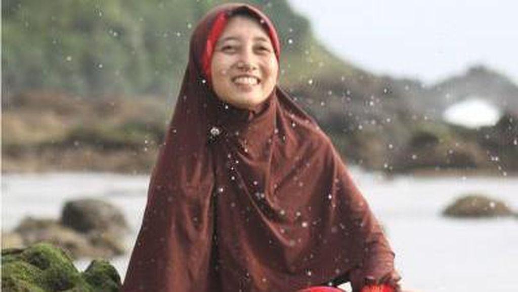 Kritik Uang Rupiah Kafir, Dwi Estiningsih Dilaporkan ke Polisi