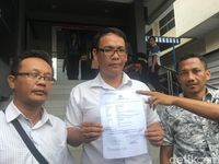 Kritik 'Pahlawan Kafir' di Rupiah Baru, Dwi Estiningsih Dilaporkan ke Polisi