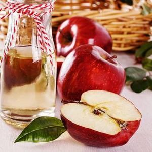 8 Manfaat Cuka Apel untuk Wajah, Perhatikan Cara Pakainya