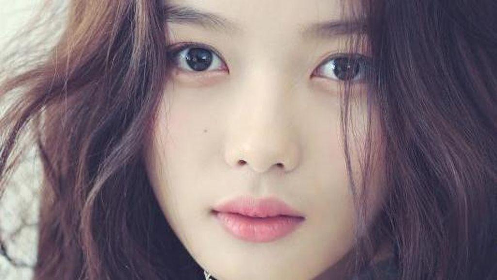 Mengenal Kim Yoo Jung, Artis Cantik yang Main Drama bareng Ji Chang Wook