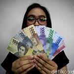 Bolehkah Berinvestasi Pakai Utang? (1)