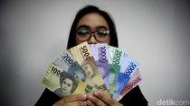 Hii! Ada Fakta Menakutkan di Balik Uang Kertas yang Sering Kamu Pegang