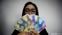 Cegah Penyebaran Corona, BI Sultra Karantina Uang Sebelum Diedarkan