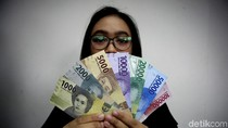 Punya Uang Distempel hingga Dicoret, Segera Tukar ke BI