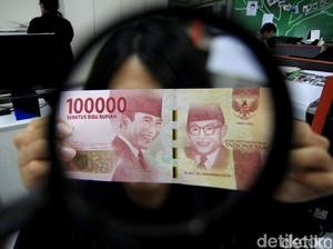 7 Cara Netizen Habiskan Uang Rp 80 Juta Jadi Berguna Ini Kocak