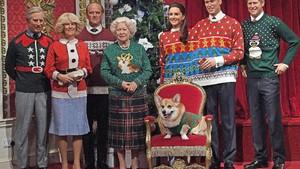 Mengintip Sumber Kekayaan Keluarga Kerajaan Inggris