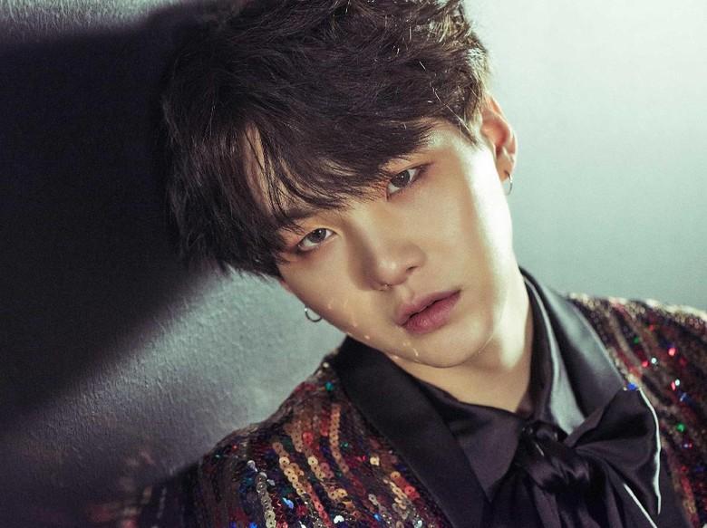 Foto: Big Hit Entertainment / BTS Official Website