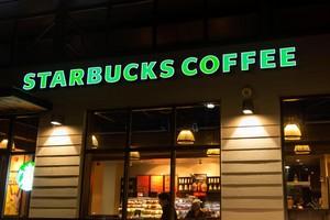 Meski Tak Beli Kopi, Starbucks Izinkan Pelanggan Gunakan Fasilitas di Gerainya