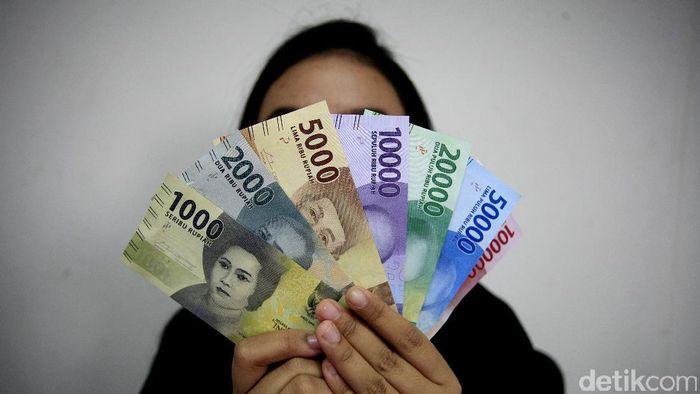 Pengelolaan Keuangan akan Mempengaruhi Masa Tua (Foto: Muhammad Ridho)