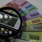 Mahasiswa Punya Bulanan Rp 1,4 Juta Ingin Investasi