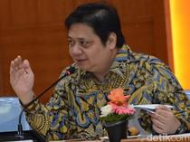 Hari Bangga Buatan Indonesia Ditarget Sumbang PDB Konsumsi Rp 240 T