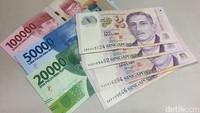 Corona Bikin Investor Buang Dolar Singapura