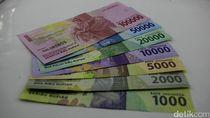 PNS Guru di Banten Mengeluh Gaji Belum Cair