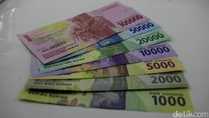 Pusing Atur Keuangan Keluarga? Ini Tips Untuk Para Ibu