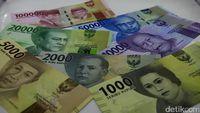 Bank Mandiri Sebar Rupiah Baru Rp 350 Miliar di Jabodetabek