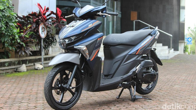 Yamaha-Honda dalam Pusaran Kartel Harga