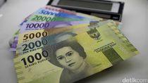 Soal Viral Perusakan Lapak, Polisi Imbau Warga Tukar Uang di Bank