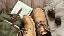 7 Tips Traveling Anti Ribet yang Bikin Liburan Nyaman