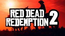 Red Dead Online Jadi Game Terpisah, Harganya Cuma Rp 70 Ribu