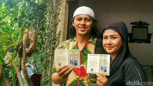 Catatan Akhir Tahun Selebriti dan Dunia Hiburan Indonesia (2)