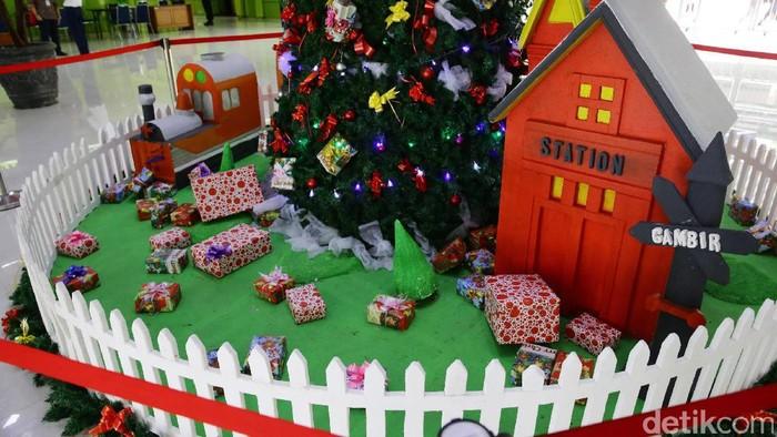 5 Aplikasi Untuk Berkreasi Bikin Ucapan Natal Tahun Baru