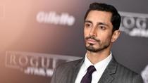 Aktor Venom Dilarang Hadiri Perayaan Star Wars karena Isu Islamophobia