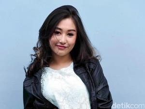 Kathy Indera Puji Young Lex Tak Pernah Macam-macam Padanya