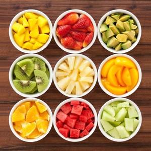 Vitamin C Untuk Daya Tahan Tubuh Bisa Dengan Konsumsi 12 Buah Ini