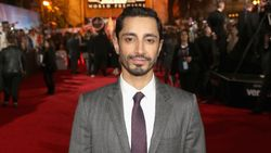 Aktor Venom Riz Ahmed Gaungkan Keterwakilan Karakter Muslim di Hollywood