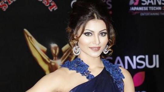 10 Artis Bollywood Paling Cantik