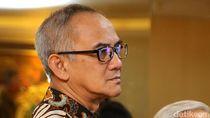 Kasus Suap Impor Bawang Putih, Sekjen Kemendag Dipanggil KPK Lagi