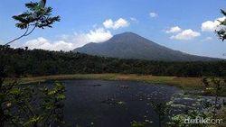 Konon dari Dewi, Ini Awal Mula Peradaban Surga Kecil di Probolinggo