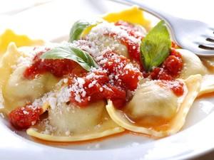 Hati-hati 15 Makanan Enak Ini Paling Sering Bikin Anda Ketagihan! (2)