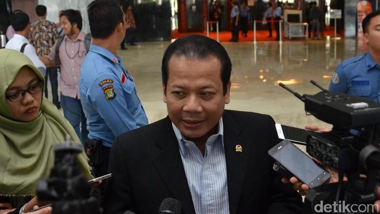 Pemerintah Menolak, DPR akan Bahas Ulang RUU Pertembakauan